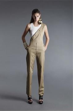 Pants. #pants