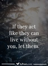 Are you looking for images for life quotes?Check out the post right here for cool life quotes inspiration. These beautiful quotes will make you enjoy. Quotable Quotes, Wisdom Quotes, True Quotes, Great Quotes, Quotes To Live By, Motivational Quotes, Funny Quotes, Without You Quotes, Quotes Quotes