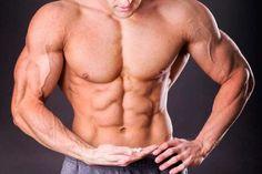 Enhancement Pills, Male Enhancement, Bodybuilder, High Testosterone Levels, Fat Burners For Men, Best Fat Burner, Best Weight Loss Pills, Strong Body, Gain Muscle