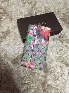 gucci Wallet, ID : 33348(FORSALE:a@yybags.com), authentic gucci bags, gucci purses and wallets, gucci buy online usa, gucci inexpensive handbags, gucci designer wallets, gucci discount purses, gucci shop usa, gucci cheap backpacks, gucci leather handbags