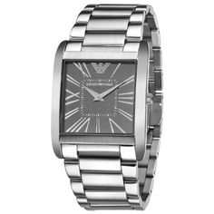 http://makeyoufree.org/emporio-armani-mens-ar2010-slim-stainless-steel-watch-p-15568.html