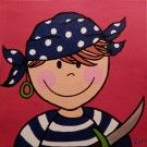 Piraat Sam