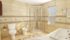Alcove, Bathtub, Bathroom, Standing Bath, Washroom, Bath Tub, Bathrooms, Bathtubs, Bath