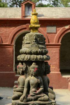 Directions   Budhism, Buddha, Nepal