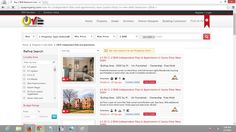 Oye Property Provides Best Property For Sale In Sarita Vihar inside your Budget at oyepropety.com. it's the most effective real state web site in India  country that provides property for the seller and buyer.