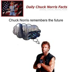 Sounds about right! Bruce Lee Chuck Norris, Chuck Norris Memes, Funny Jokes, Hilarious, Funniest Memes, Kevin Hart, Stupid Face, Best Memes Ever, Funny As Hell