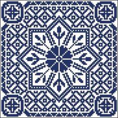 Вязание, рукоделие пряжа, узоры, мастер классы, | VK