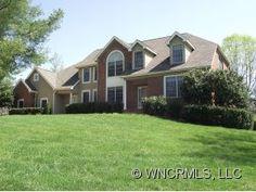 7 Walnut Lane,Arden, NC 28732
