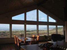 House vacation rental in Gold Beach from VRBO.com! #vacation #rental #travel #vrbo