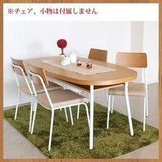 Dining Table 35%OFF ダイニングテーブル北欧カントリー食卓テーブル インテリア 雑貨 家具 Modern ¥20300yen 〆07月21日