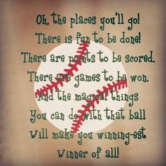 cute t ball quotes