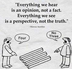 Super small dump about perception - Imgur