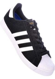 The classic: Cheap Adidas Superstar ADV skatedeluxe Blog