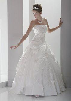 AzongalBridal Store - wedding dresses #weddingdresses #wedding #bridaldresses #weddinggowns