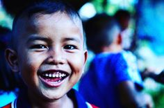 It takes 72 muscles to #smile & it takes 108 muscles to frownSo let's Just Be little lazy use less muscles and keep smiling  #canonphotography #ametuer #photography #vcso #instapic #instaphoto #photooftheday #kids #ministry #missions #childrenphoto #lovelykids #ywam #instalike #godislove #instakids #instapic #ig #iglike #travel#world#Pakistan #microfashion #ig #iglike #igphoto#exklusive_shot #vscophoto #sociality #portrait #thailand by ronnieegill http://bit.ly/dtskyiv #ywamkyiv #ywam…
