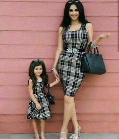 Who do you suppose painted the clapboards this color. Well, Mommy and I stand out against this.Mum and daughter duo Mommy Daughter Dresses, Mother Daughter Dresses Matching, Mother Daughter Fashion, Mom Daughter, Daughters, Fashion Kids, Little Girl Fashion, Toddler Fashion, Fashion Clothes