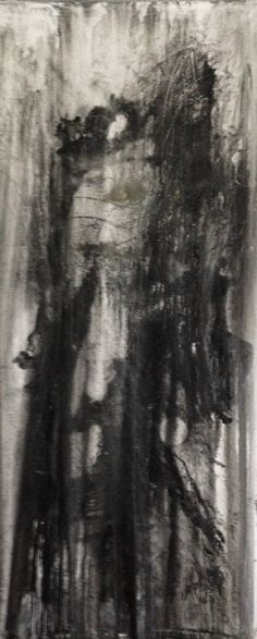 Stream Artworks, Painting, Art Pieces, Painting Art, Paintings, Draw, Art