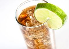 The Long Island Iced Tea is a very popular mixed drink. It is very easy, made up of five types of liquor and has inspired a number of fun variations.