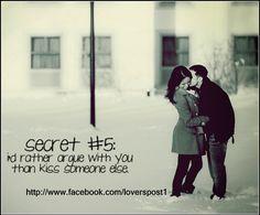 http://www.facebook.com/loverspost1/