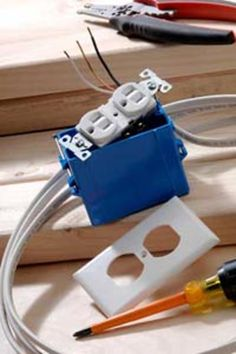 how to insulate outlets amp switches outlets 5 simple steps to installing electrical outlets