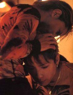 Hyde & Gackt / Moon Child