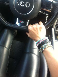 #audi #s-line #leather #me