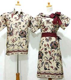 batik-sarimbit-BS041