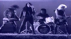 The Cult - Lil' Devil (HD)
