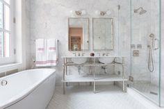 Mission Stone Tile Online Store | Backsplash Tiles | Subway | Flooring