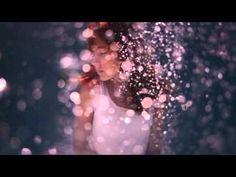 The XX - Reconsider (Jamie XX Remix) - YouTube