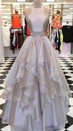 evening dress ,Chiffon Prom Dress,Long Prom Dress,A #prom #promdress #dress #eveningdress #evening #fashion #love #shopping #art #dress #women #mermaid #SEXY #SexyGirl #PromDresses