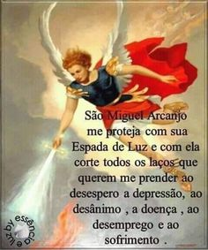 Para elas. Jesus Prayer, Just Believe, Sigmund Freud, Beauty Quotes, Feng Shui, Motivational Quotes, Prayers, Religion, Blessed