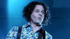 Future Jack White Performances Banned At University Of Oklahoma After Newspaper Leaks His Guacamole Recipe