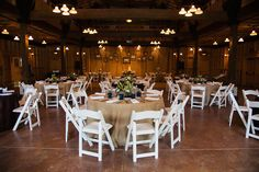 Burlap - Photography By / http://theredflystudio.com,Planning By / http://johngandyevents.com