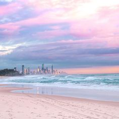 Tourism is a large sector of the nationwide economy in Australia. Australia had turned into one of the excellent tourist destinations worldwide with biggest profits in the current years. Queensland Australia, Australia Tourism, Gold Coast Australia, Australia Beach, Visit Australia, South Australia, Western Australia, Surfers Paradise Australia, Gold Coast Queensland
