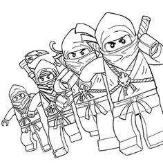 all ninjago coloring pages | lego ninjago coloring pages lasha bite lego ninjago coloring pages ...