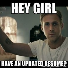 7 Must Read Tips For Job Hunting When You Already Have A Job The