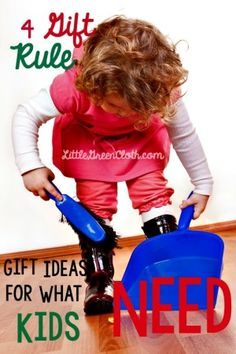 Norwex 4 Gift Rule Need Ideas