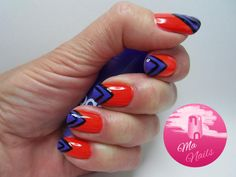 http://ma-nails.co.uk/neon-v-tip-nails/