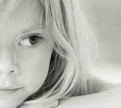 portrait photography inspiration - Google zoeken