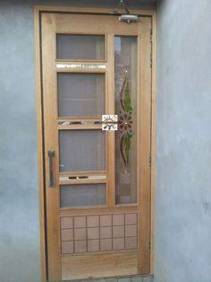 Net Door Design Modern Ideas For 2019 Flush Door Design, Door Gate Design, Room Door Design, Door Design Interior, Front Gate Design, Main Gate Design, Window Design, Modern Interior, Wooden Front Doors
