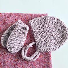 Baby Knitting Patterns, Crochet Pattern, Knit Crochet, Crochet Hats, Knitting For Charity, Knitting For Kids, Free Knitting, Drops Design, Drops Baby