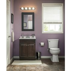 Images Of Shop Project Source Java Integral Single Sink Bathroom Vanity with Cultured Marble Top Common x Actual