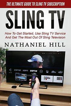 formula 1 on sling tv