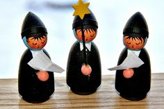 german wooden christmas decoration #candlearch #schwibbogen #erzgebirge