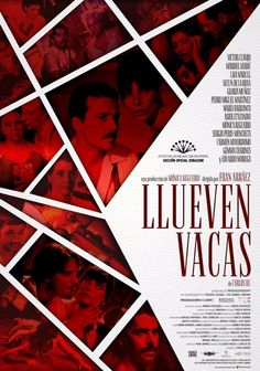 (LINKed!) Llueven vacas Full-Movie | Download  Free Movie | Stream Llueven vacas Full Movie Download free | Llueven vacas Full Online Movie HD | Watch Free Full Movies Online HD  | Llueven vacas Full HD Movie Free Online  | #Lluevenvacas #FullMovie #movie #film Llueven vacas  Full Movie Download free - Llueven vacas Full Movie