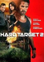 Hard Target 2 (2016) – Film Online Subtitrat HD