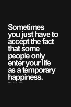 Motivacional Quotes, Quotes Thoughts, Life Quotes Love, Crush Quotes, Mood Quotes, Wisdom Quotes, Positive Quotes, People Quotes, Happiness Quotes