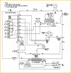 Central Heating Wiring Diagram S Plan Hd Dump Me And