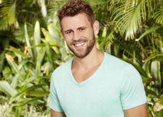 'Bachelor in Paradise' Star Nick Viall: 'I Never Put the Blame on Editing'